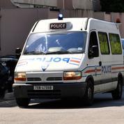 Refus d'obtempérer, course-poursuite... quelles sont les règles dans la police?