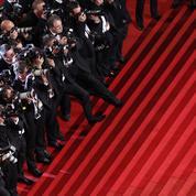 Festival de Cannes, la rançon du glamour