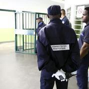 Surveillants de prison et pompiers vont bientôt être équipés de caméra-piéton