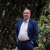 Jean Staune : «La vie consciente n'est pas le fruit du hasard»