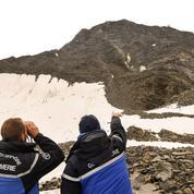 Le maire de Saint-Gervais dénonce «les bouffons» qui sont sur le Mont-Blanc