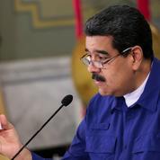 Au Venezuela, l'arrivée de nouveaux billets attise le scepticisme