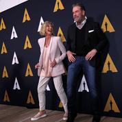 Pour les 40 ans de Grease, Olivia Newton-Jones et John Travolta retrouvent la fièvre des Summer Nights