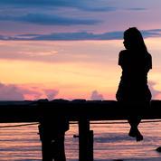 Pourquoi la solitude vous rendra toujours plus brillant