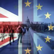 Brexit : un patron donne 1 million de livres pour un nouveau référendum