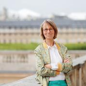 Audiovisuel public, presse, vidéo: les dossiers chauds de Françoise Nyssen