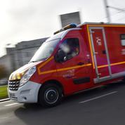Nord : six personnes percutées par un automobiliste refoulé d'une boîte de nuit