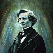 «Esprit, es-tu là ?»: Hector Berlioz et les fantômes du Dauphiné