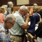 États-Unis : les catholiques sous le choc après les révélations sur les prêtres pédophiles