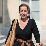 Fabienne Keller: «Il ne serait pas anormal de voir deux listes proeuropéennes»