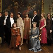 10 romans à lire si les aristocrates de Downton Abbey vous manquent