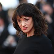 Asia Argento, dénonciatrice de Weinstein, accusée à son tour d'agression sexuelle