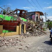 Indonésie : pourquoi l'île de Lombok est frappée par autant de séismes