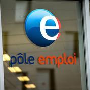 Chômage : 12% des demandeurs d'emploi ne cherchent pas d'emploi