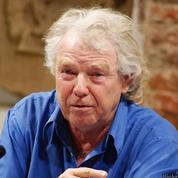 Mort de Richard Demarcy, un poète du théâtre quitte la scène