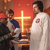 Spike Lee: «Les studios ne peuvent plus dire que les films avec des Noirs ne marchent pas»