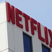 Netflix, Fortnite et Spotify désertent l'App Store et Google Play