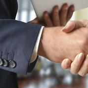 Le salaire, premier critère des cadres pour choisir un emploi