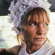Barbara Loden dans le miroir de Wanda :le film d'une vie