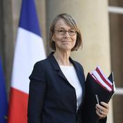 Françoise Nyssen à nouveau épinglée pour des travaux illégaux à Paris