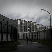 Les saisies de portables en prison progressent considérablement