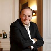 Jérôme Jaffré: «La relation entre Macron et les Français s'est altérée»