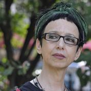 #MeToo : une universitaire féministe reconnue coupable de harcèlement sexuel