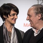 Pour Dario Argento, sa fille Asia est victime d'un complot orchestré par Harvey Weinstein