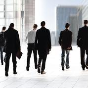Les indemnités chômage des cadres vont-elles être plafonnées ?
