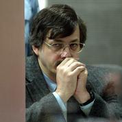 Marc Dutroux écrit aux familles de ses victimes pour obtenir sa libération