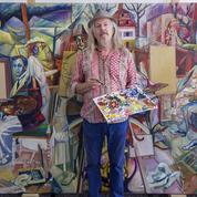 Les grandes escroqueries : Wolfgang Beltracchi, l'homme qui vendait des faux tableaux de maître