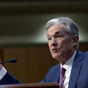 La Fed sur le gril à Jackson Hole