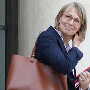 Françoise Nyssen:le parquet de Paris ouvre une enquête préliminaire sur les travaux d'Actes Sud