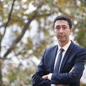 Othman Nasrou : « A Trappes, je ne comprends pas la stratégie d'esquive du ministre de l'Intérieur »