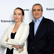 France Télévisions : comment la nouvelle organisation permettra de faire des économies