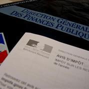 «Face aux déficits et à la dette publique, Macron ne doit plus tergiverser»