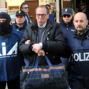 À Castelvetrano, familles de repentis et militants antimafia résistent