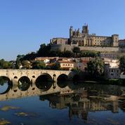 À Béziers, les personnes âgées victimes de vols et d'agressions en série