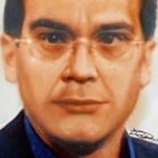 La traque sans fin du dernier parrain de la mafia sicilienne