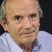 Ivan Rioufol : «''Printemps macronien'', hiver de la pensée»