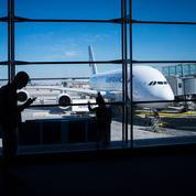 L'Indonésie conditionne l'acquisition d'Airbus à l'achat d'huile de palme