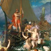 Et si Ulysse avait encore des choses à nous dire