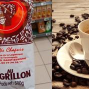 Le café «Au Négrillon», taxé de raciste, va disparaître des rayons