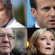 Jérôme Fourquet : «La rentrée politique sera déterminante pour appréhender la recomposition électorale»
