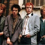 Never Mind the Bollocks : le manifeste punk des Sex Pistols