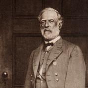 Lee, le général Courage