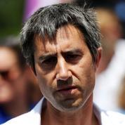 François Ruffin : l'absent remarqué des universités d'été de La France insoumise