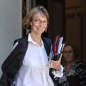 Pour le spécialiste de patrimoine Alexandre Gady, Françoise Nyssen est une «récidiviste»
