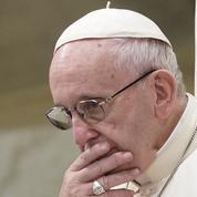 Voyage du pape François en Irlande : une étape clé pour la crédibilité de l'Église
