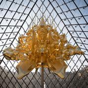 Que savez-vous sur le Louvre ?